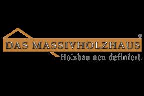 Logo Das Massivholzhaus