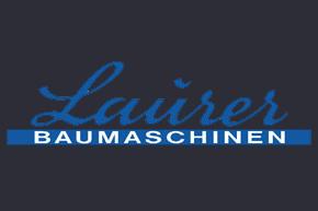 Logo Laurer