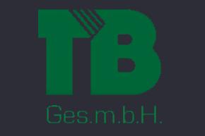 Logo Troger Bacher