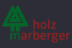 Logo marberger