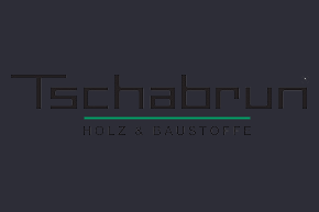 Logo Tschabrun